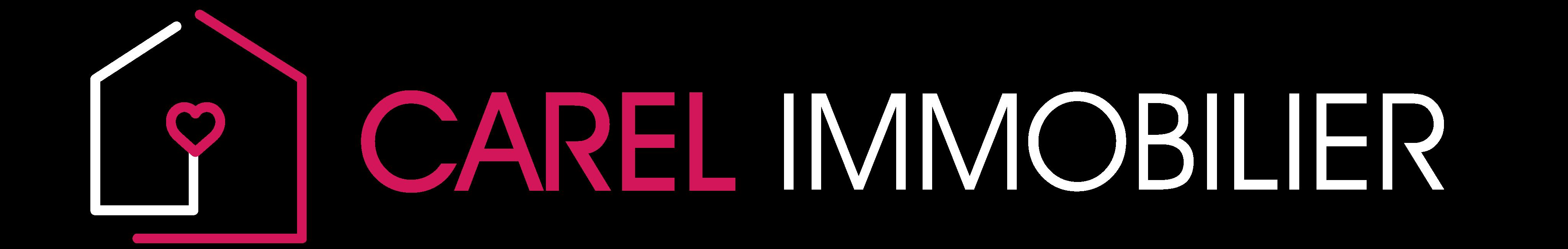 CAREL IMMOBILIER